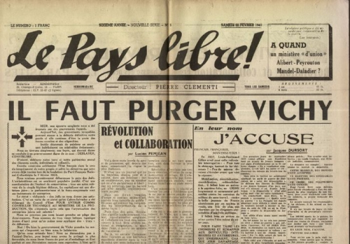 pays-libre-22-fevrier-1941.jpg