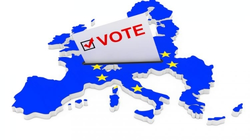 Voting-In-Europe-Concept-Voti-270276832-750x420.jpg