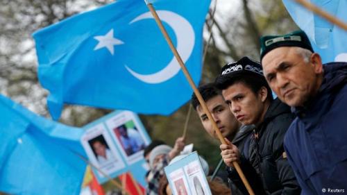 uyghurs3.jpg