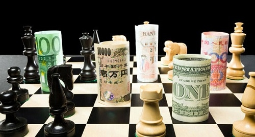 chess game currencies.jpg