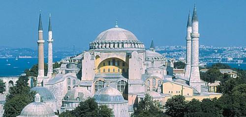 1006796-Sainte-Sophie_Istanbul.jpg