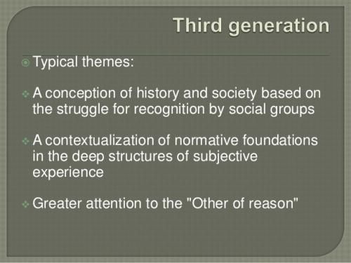 frankfurt-school-theory-15-638.jpg