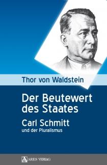 vonwaldstein-carl-schmitt.jpg