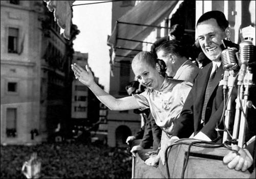 eva-juan-1950.jpg