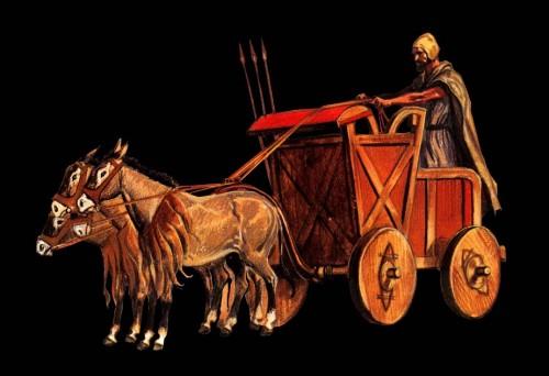 Mesopotamianwar.jpg