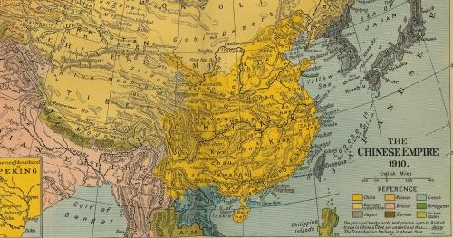 China_1910-e1565989078632.jpg