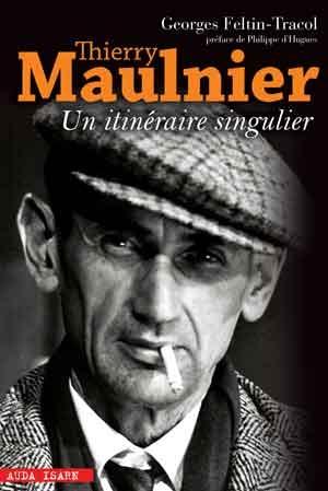 thierry-maulnier-un-itineraire-singulier.jpg