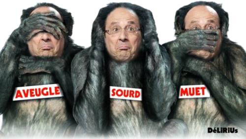 aveugle-muet_les-trois-singes.png