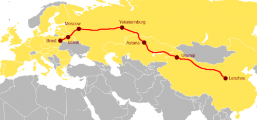 landbridge-corridor-map-oboreurope.png