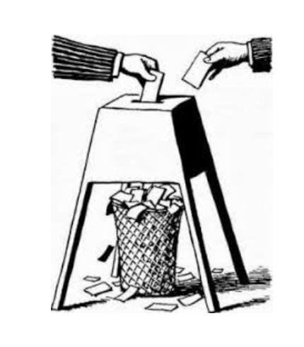 Vote-poubelle.png
