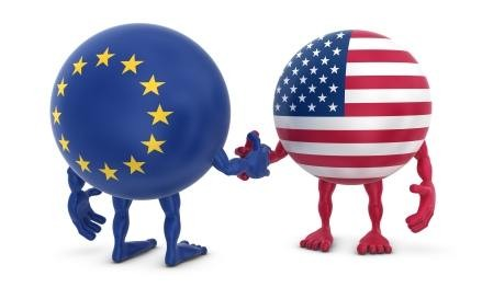 Union-Europénne-Etats-Unis.jpg