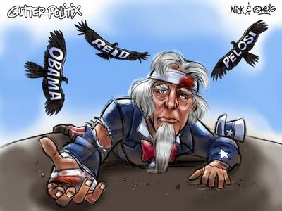 uncle-sam-cartoon-pelosi-reid-obama.jpg