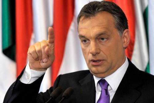 Viktor_Orban.jpg