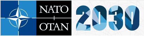 NATO2030-logo-horizontal@4x.png