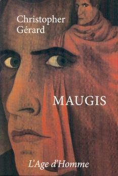 MAUGIS-8251-1995-4.jpg