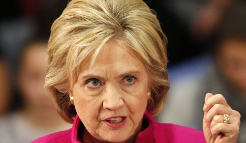 HC-DEM_2016_Clinton.JP.jpg