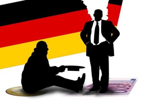 Pauvreté-Allemagne.jpg