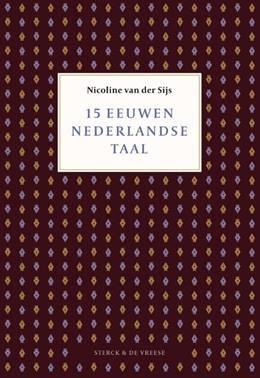 15-eeuwen-Nederlandse-taal.jpg