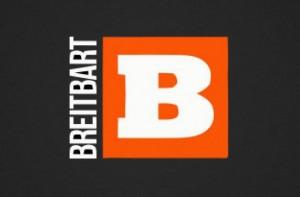 breitbart_logo-e1457981085344-300x197.jpg