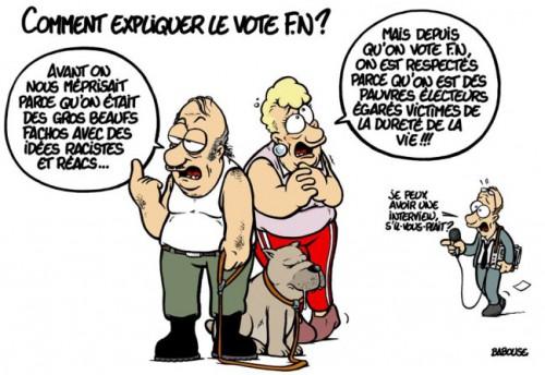 Caricature-Babouse-vote-FN-octobre-2013.jpg