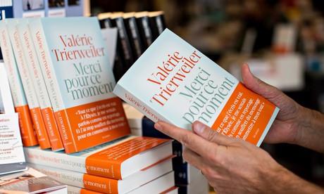 Valerie-Trierweilers-book-011.jpg
