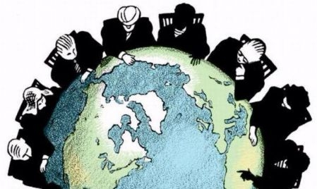 Une_gouvernance_mondiale.jpg