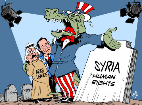 Propaganda-about-Syria.png