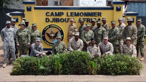 CJTF J1 Personnel Djibouti, Africa.jpg