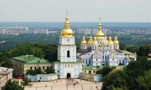 ukraine_beautiful_sights_656061.jpg