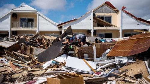ouragan-irma-emmanuel-macron-se-rendra-mardi-sur-l-ile-de-saint-martin.jpg