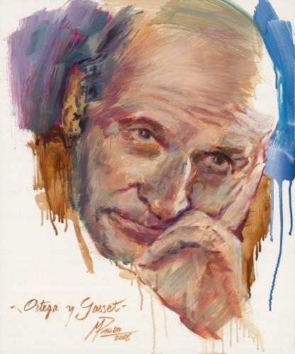 Ortega+y+Gasset.jpg