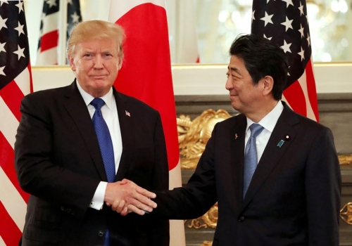 trump-shinzo-abe-japan-13.jpg