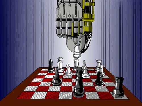 artificial-intelligence-2983958_960_720.jpg