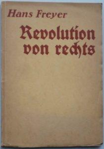 Revolution-von-rechts-e1547504426465-210x300.jpg