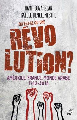 revolutionslivre.jpg