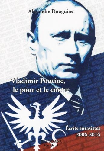 Douguine-VP.jpg