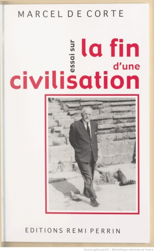 Bibliothèque_Marcel_de_Corte_La_[...]De_Corte_bpt6k3367280v.JPEG