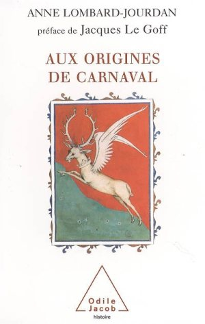 cernunnos, hellequin, herlequin, légendes, folklore, mythologie celtique, livre, traditions,