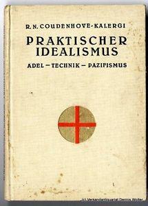 praktischer-idealismus-richard-de-coudenhove-kalergi.jpg