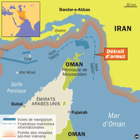 Ormuz-source-de-tension-entre-l-Iran-et-les-Etats-Unis_article_main.jpg