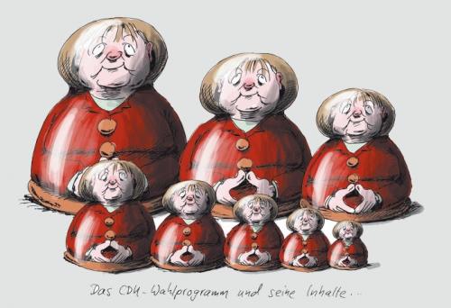 1109-Merkel.jpg