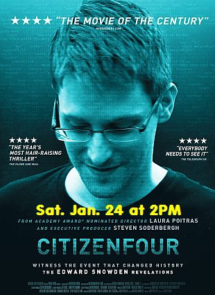 citizen-4-poster-web.jpg