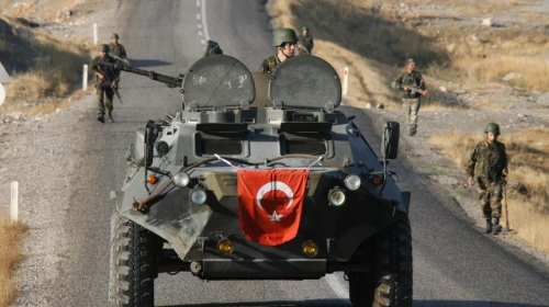 Turkish-armored-vehicle.jpg