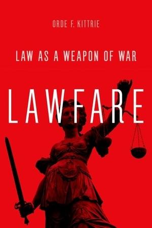 lawfarebook.jpg