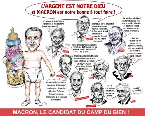 Macroncampdubien-1.jpg