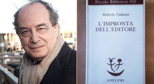 6109192_1054_morto_roberto_calasso_editore_adelphi.jpg