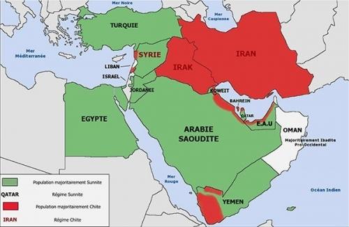 Cest_quoi_le_sunnisme_et_le_chiisme1.jpg