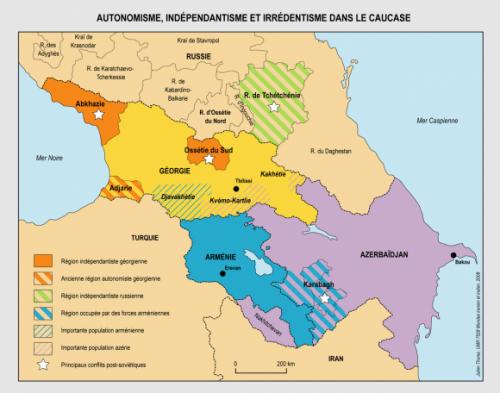 caucase.png