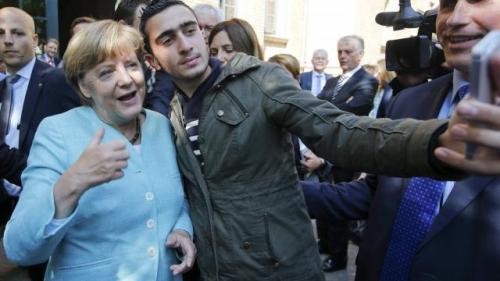 maman-merkel-le-cri-damour-des-syriens-en-allemagne.jpg