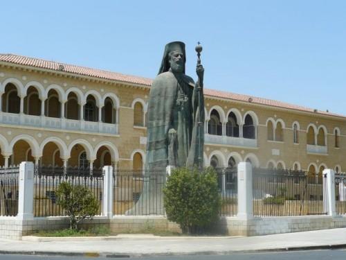 Chypre-Nicosie-Makarios.jpg